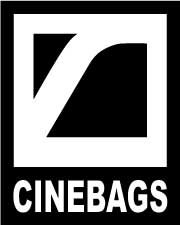 CineBags""