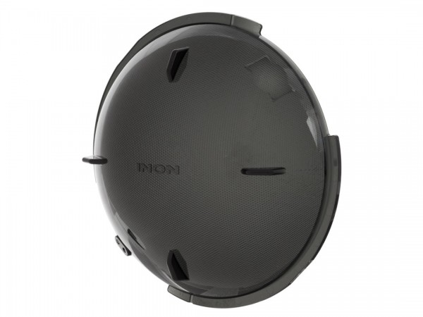 Blitz Dome Filter ND