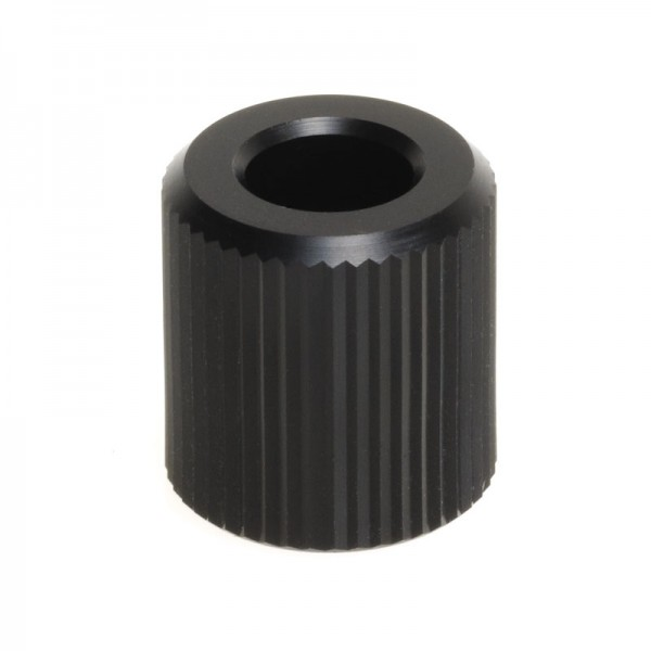 Rubber Bush-M11 Adapter