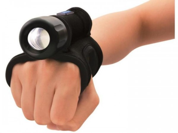 Neopren-Handschuh NPG von BigBlue Dive Lights