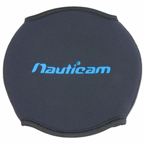 180mm Dome-Port Neopren-Cover